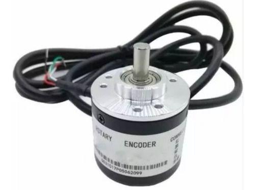 Encoder Incremental 100 Pulsos NPN