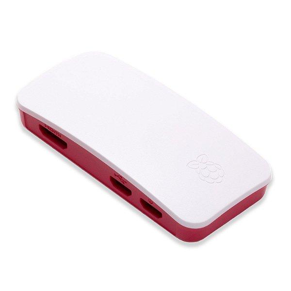 Case Oficial para Raspberry Pi Zero W