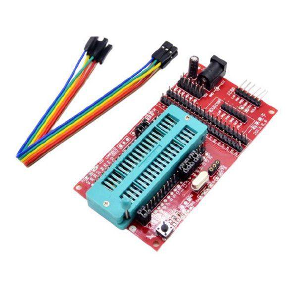 Módulo Gravador para PIC ICD2