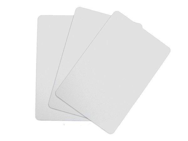 Cartão Tag RFID 13.56Mhz