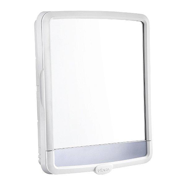 Ármario para Banheiro 44x33 - VIQUA