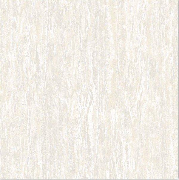 Piso Brilhante Bold 41x41 PEI 4 - 40A54 - CERAMICA ALMEIDA