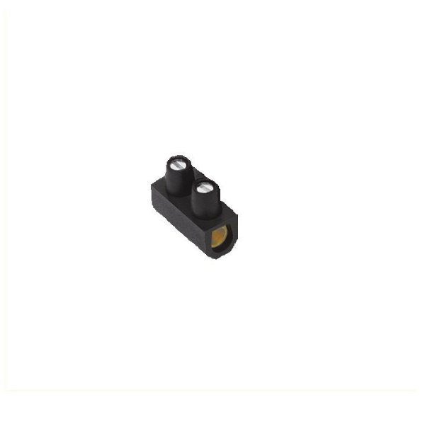 Conector Multiplus 6 MM - FAME