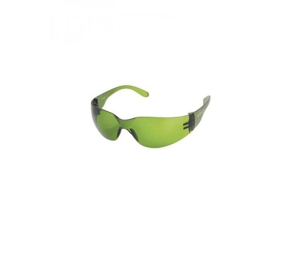 Óculos de Segurança - Unica Material de Construção beaf91a45e