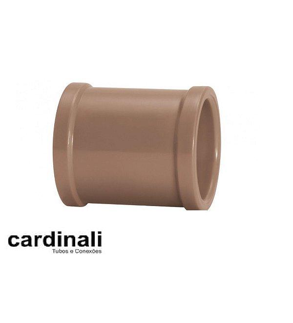 Luva Soldável 32 MM - CARDINALI