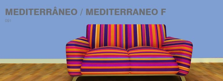 Tinta Acrílico Fosco Profissional 18 Litros Mediterrâneo - DACAR
