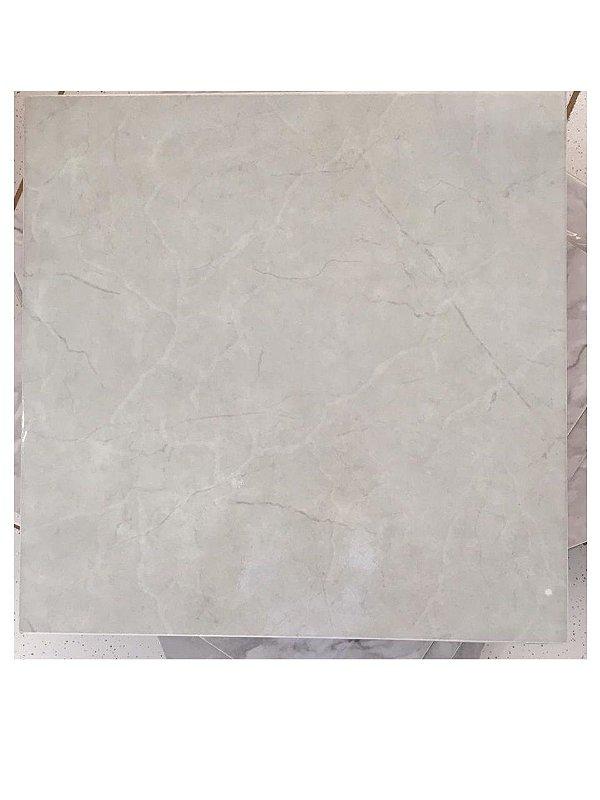 Piso 43 x 43 Allure Verde B - PEI4 - CERAMICA CERAL