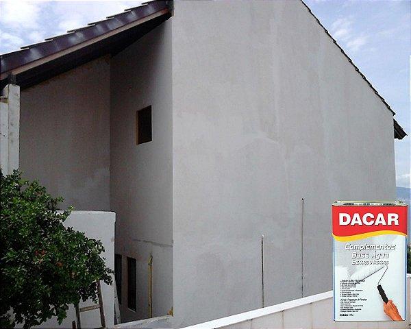 Selador Acrílico Standard 18 L - DACAR