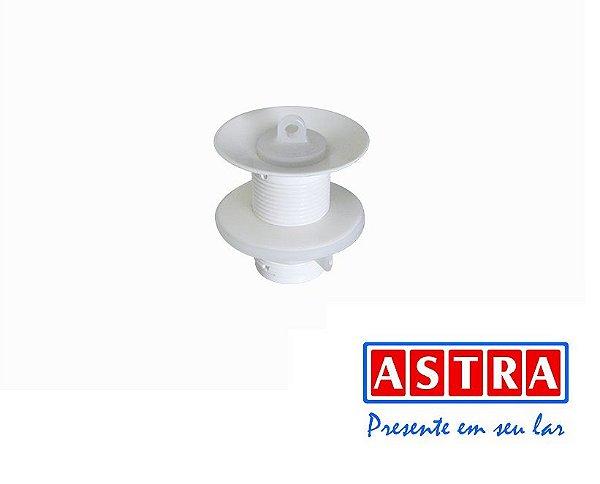 Valvula Lavatório VL3 - ASTRA