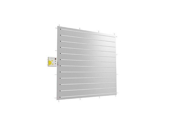LED Window FIX (2,00mt x 2,00mt)