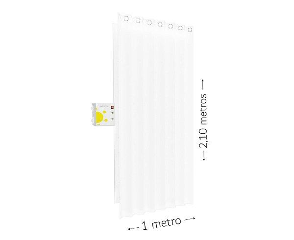 LED Window FIX (1,00mt x 2,00mt)