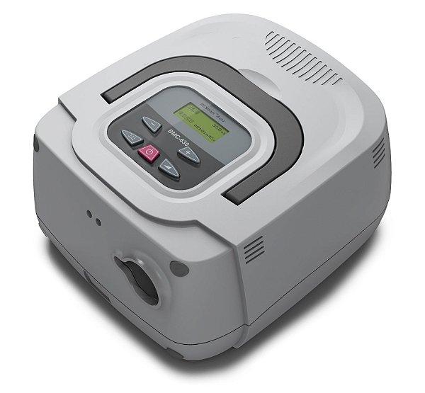 CPAP RESmart GI