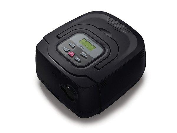 CPAP Auto RESmart GI