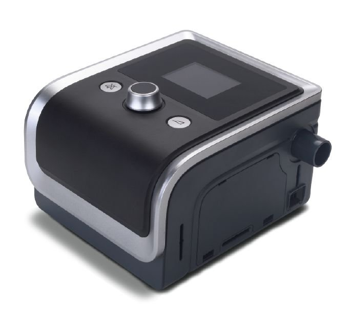 CPAP RESmart GII E-20C-H-O
