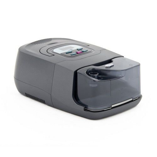 Kit BIPAP RESmart 25 GI com Umidificador