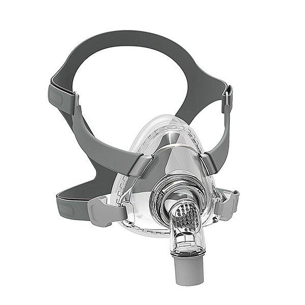 Máscara Oro-Nasal iVolve F5A Full Face