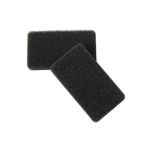 Filtro de ar CPAP/BIPAP GII - AF-B2 - preto
