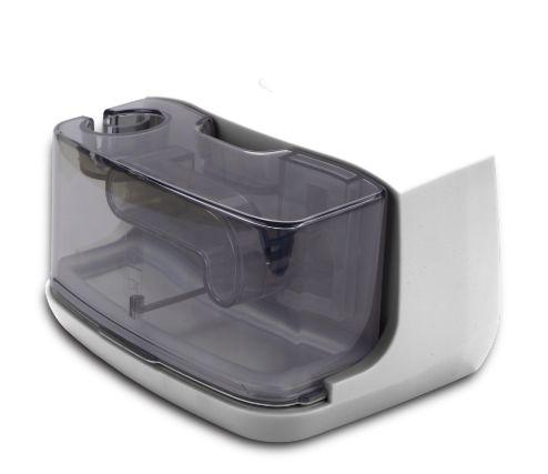 Umidificador com aquecedor InH2™ - Branco