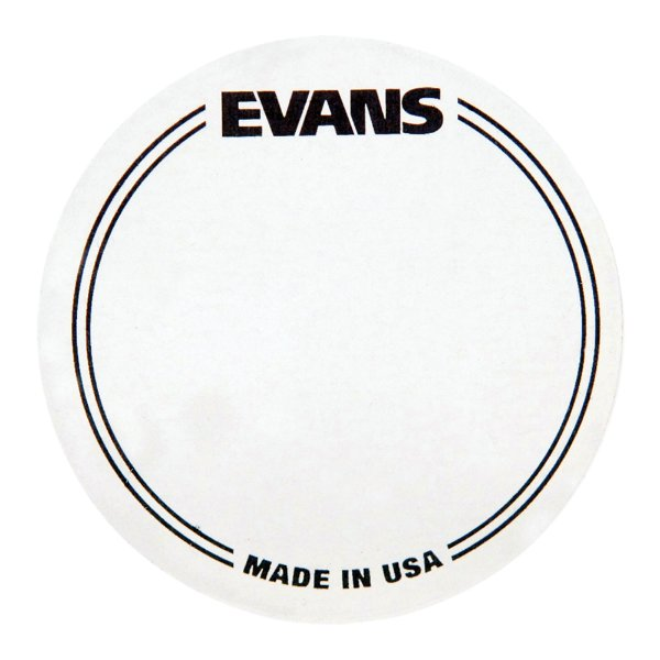 Patch Bumbo Evans EQ PC 1