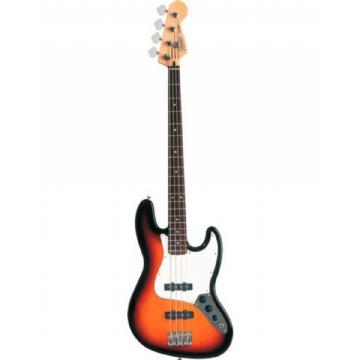 Contrabaixo Fender Jbass Standard