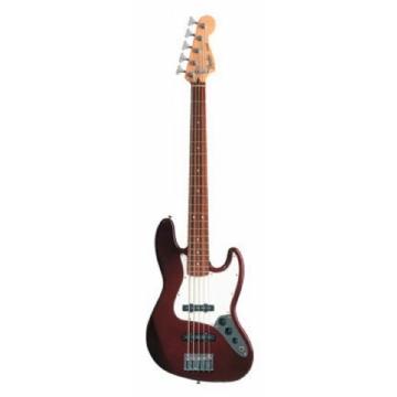 Contrabaixo Fender Standard Jbass V