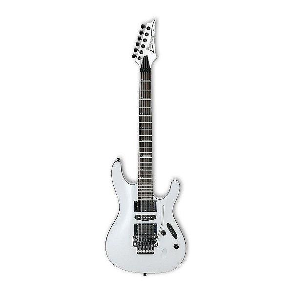 Guitarra Original Ibanez S 570 B