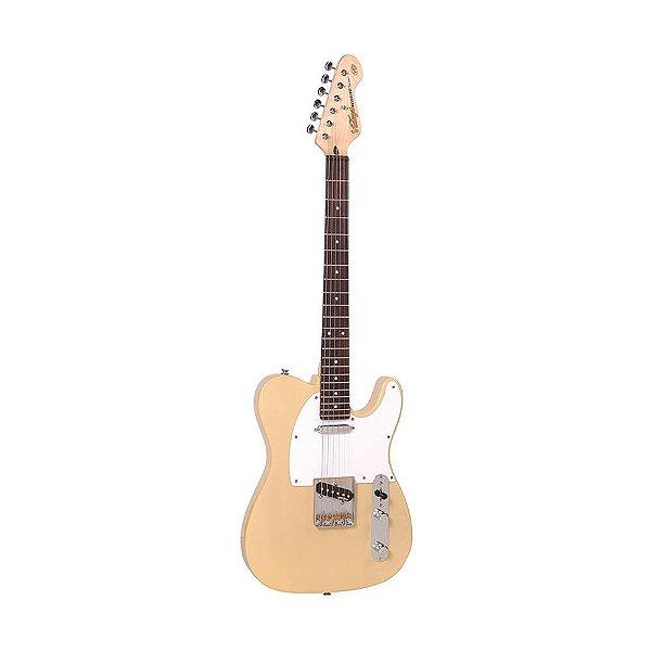Guitarra Tele Vintage V62