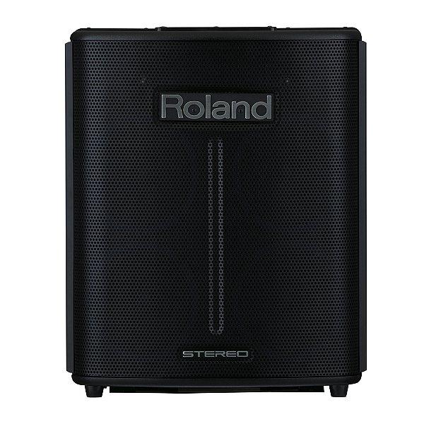 PA Portátil Roland BA 330