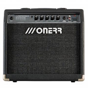 Amplificador Onerr Guit Must 20 Standard