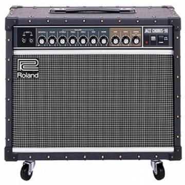 Amplificador Roland Guit Jc 90