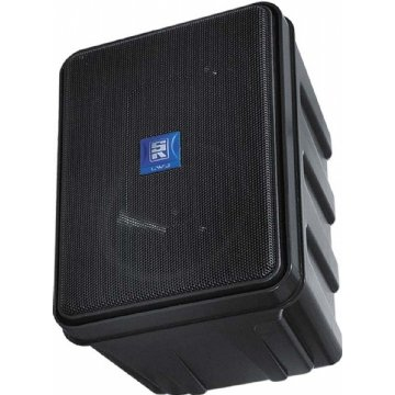 Caixa Acustica Staner Lw 3 (unit)