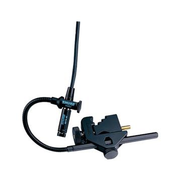 Microfone Percussão Shure Beta 98 D/s