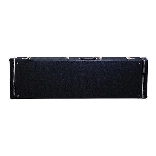 Case Guitarra Rockbag Standard Line RC 10606 B/4