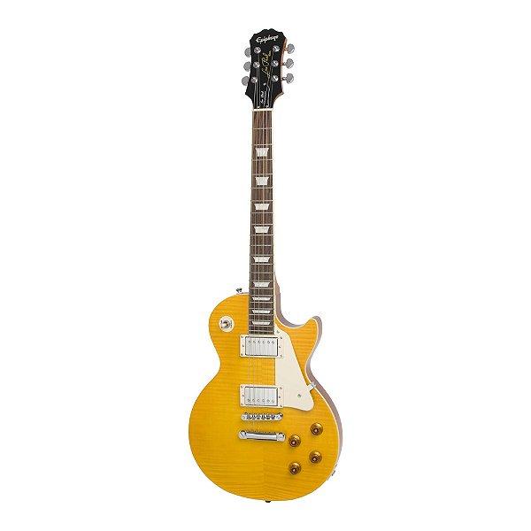 Guitarra Les Paul Epiphone Standard