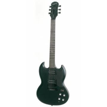 Guitarra Epiphone Sg G 400 Gothic