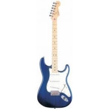 Guitarra Fender Strato Highway 1