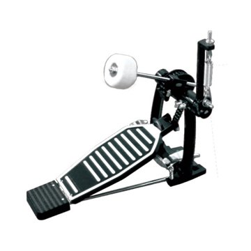 Pedal Bateria Simples Premium Pd 1450