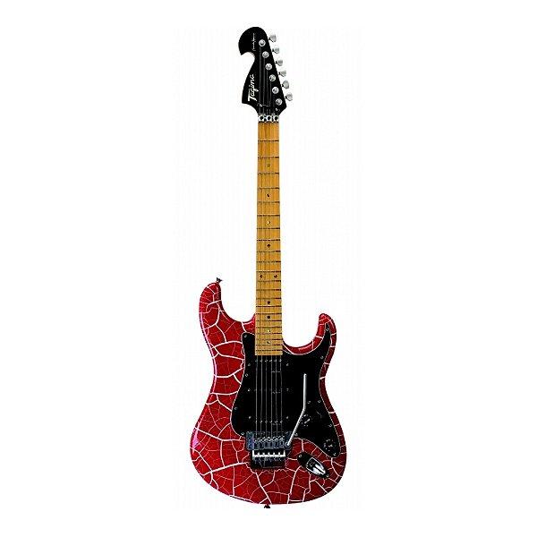Guitarra Tagima Juninho Afram J2