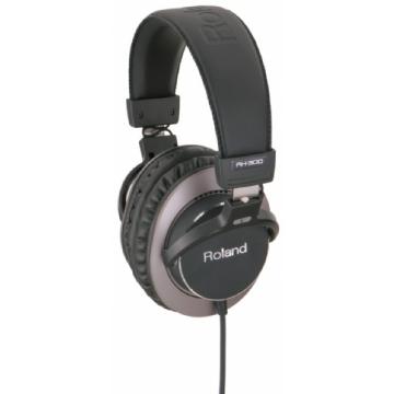 Fone Roland Rh 300
