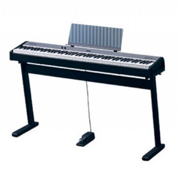 Piano Digital Roland Fp 2e