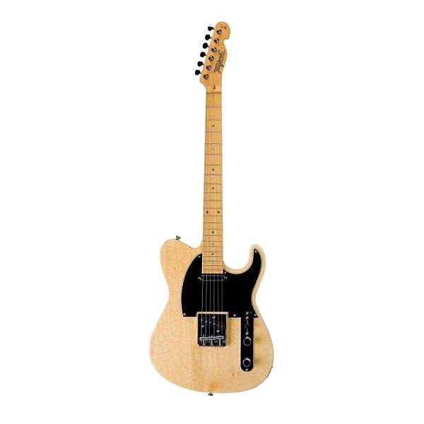 Guitarra Tele Tagima T 505