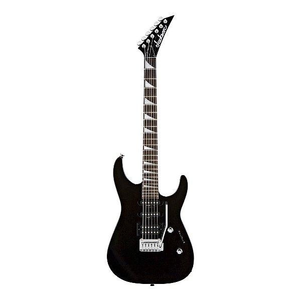 Guitarra Jackson Dinky JS 23