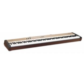 Piano Digital Roland Fp 5