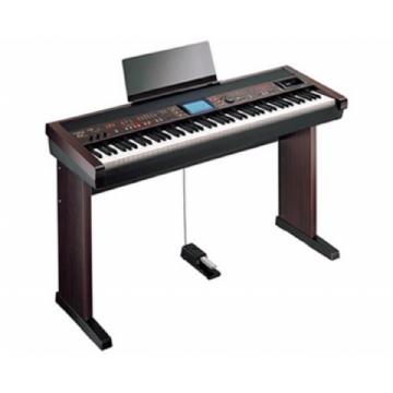 Piano Digital Roland Kf 7