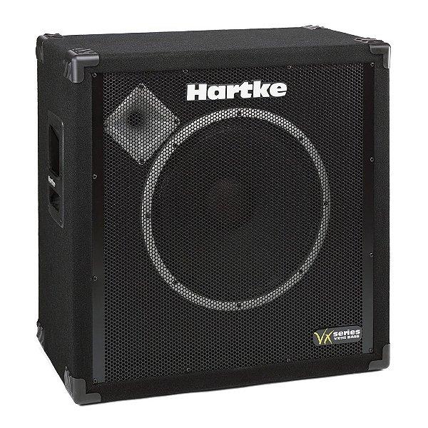 Caixa Contrabaixo Hartke Systems VX 115
