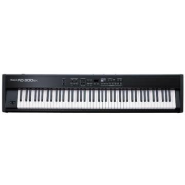 Piano Digital Roland Rd 300 Sx