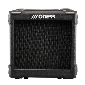 Combo Onerr Guit Block 15