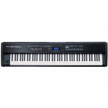 Piano Digital Roland Rd 700 Sx