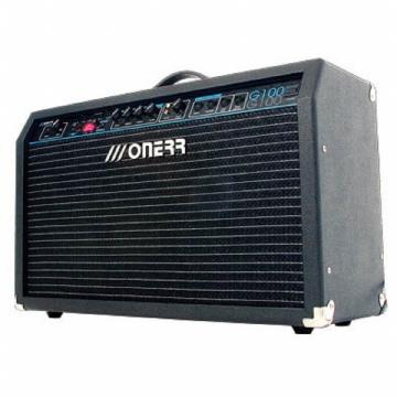Combo Onerr Guit G 100