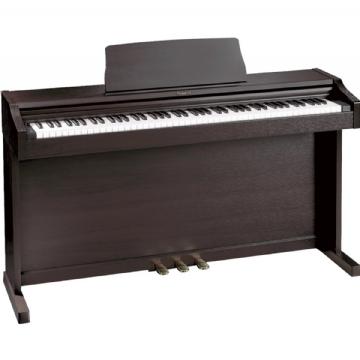 Piano Digital Roland Rp 101 Mh